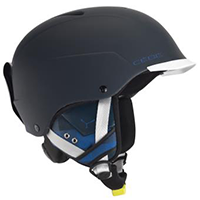 les casques de ski : Skis Freeride junior